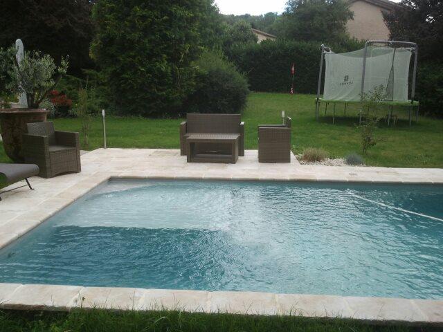 piscines cap bleu piscines paysages. Black Bedroom Furniture Sets. Home Design Ideas